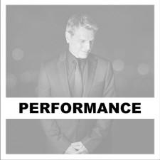 Steve Green Hold Fast Album